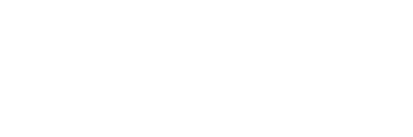 Four Bells Fitness Emporium