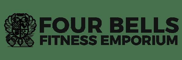 Four Bells Fitness Emporium